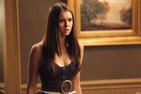 Elena-Shocking-Face