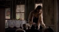 Hayley-Elijah 1x8