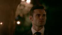TO511-131-Elijah