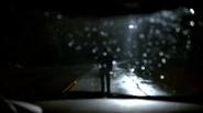 The Vampire Diaries - Piloto - 06