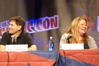 2010 NYCC 24