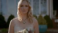 815-096~Stefan-Caroline-Wedding