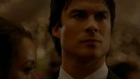 815-117-Damon~Bonnie-Wedding