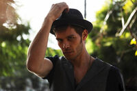 Joseph-morgan-shoot-5
