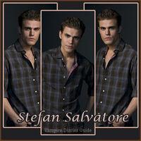 Stefan-6-vampire-diaires