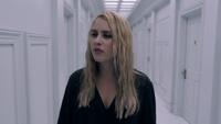 TO508-117-Rebekah