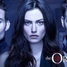 The Originals - New Logo.jpg