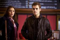 1x01-Pilot (80)