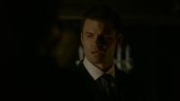 TO511-017-Elijah