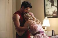 Tyler-and-Caroline