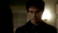 106-164~Elena-Damon