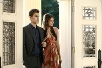 1x04-Family Ties (32)