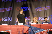 2010 NYCC 12