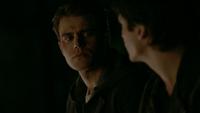 814-111-Stefan~Damon