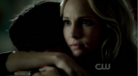 Forwood 3x5.-