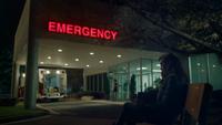 LGC203-134-Mystic Falls Hospital~Maya-Hope