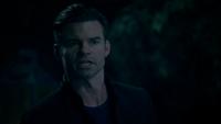 TO508-093-Elijah