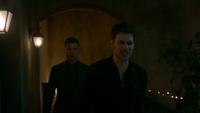 TO512-009~Elijah-Klaus