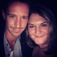 03-30-2017 Jason Dohring Carina Adly Mackenzie-Instagram