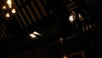 106~Damon-Boarding House-Celling