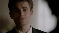 809-088-Stefan~Damon