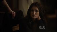 Elena 5 the return 1