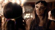 Episode Maskenball (18).jpg