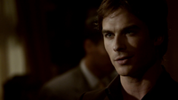 104-085~Elena~Stefan-Damon~Caroline