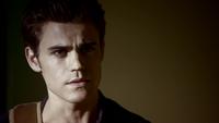 105-012-Stefan~Zach