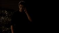106-023-Stefan~Damon