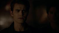 722-071-Stefan~Damon