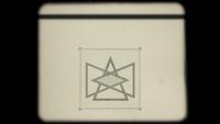 LGC311-005-Triad Industries