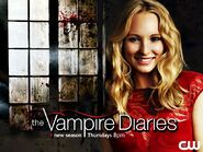 Season-4-promo-wallpaper-the-vampire-diaries-32578922-1023-768
