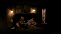 108~Damon-Lexi-Boarding House