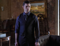 5x13 When the Saints Go Marching In-Elijah