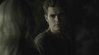 Care-Stefan 2x3
