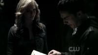 Caroline and Tyler season 2..