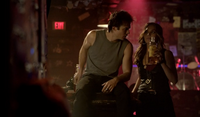 Damon-and-Lexi-in-4.17-Because-the-Night