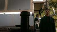 TO503-001-Bus Driver-Elijah