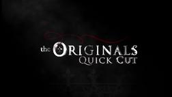 TheOriginalsQuickCut.png