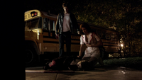 107-133-Elena-Damon-Vicki