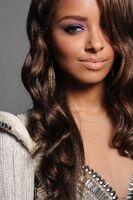 2011 Teen Choice Awards 09 Kat Graham