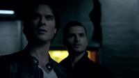 801-109-Damon-Enzo~Sybil