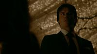 815-152-Damon~Matt~Kelly