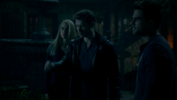 TO508-094-Rebekah-Klaus-Kol