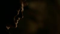 722-123-Damon~Enzo