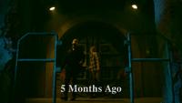 LGC209-061-Five Months Ago