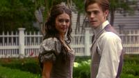106-061-Stefan~Damon-Katherine