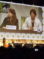 2015 WBSDCC Panel 07