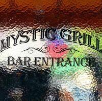 2019-07-31-Mystic Grill